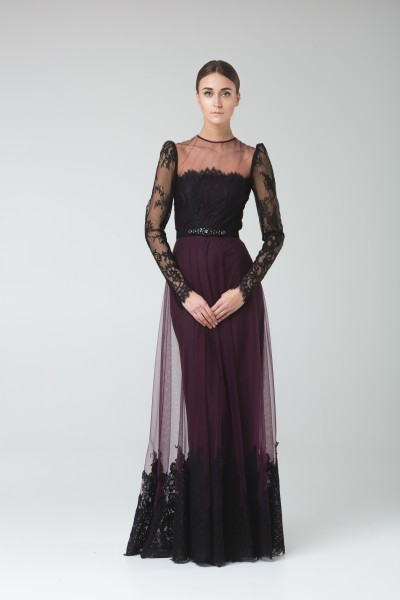 vintage-inspired-lace-evening-occasion-dress-dresses-london-UK-Leila-400x600
