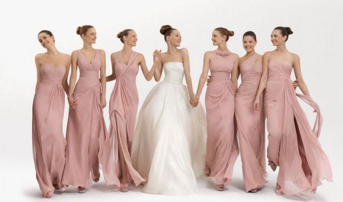 damas-honor-rosa-clara-2-690x407