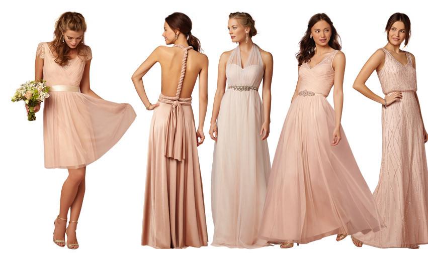 pink_bridesmaids_dresses_BHLDN_1024x1024