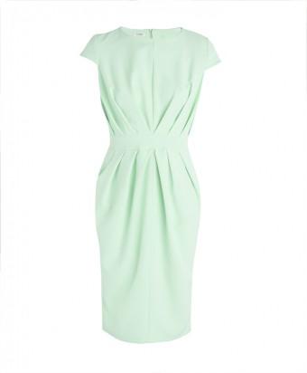 vestido-verde.a-340x412.jpg cossete