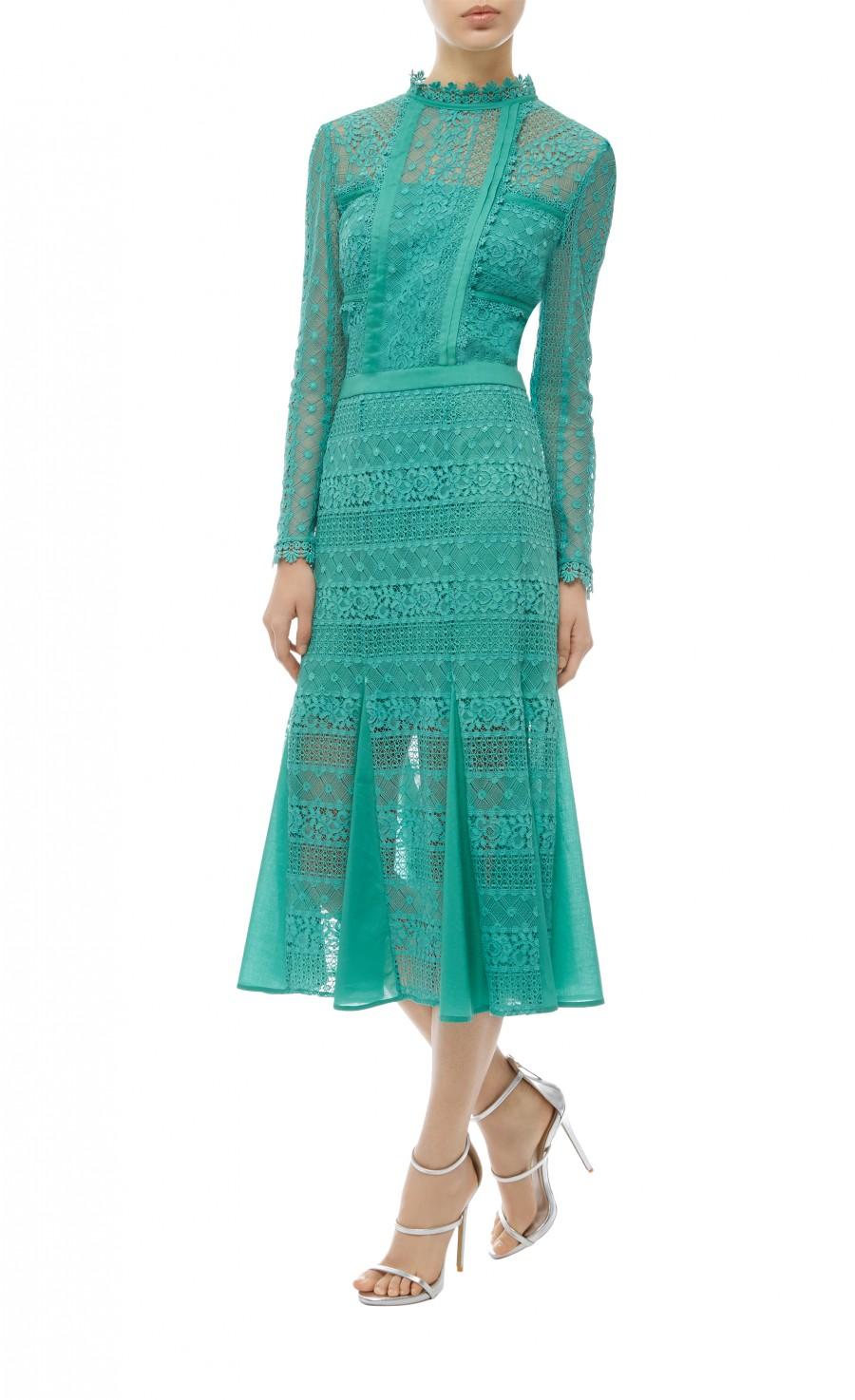 16a86151284_desdemona_lace_dress_jade_b_retouched