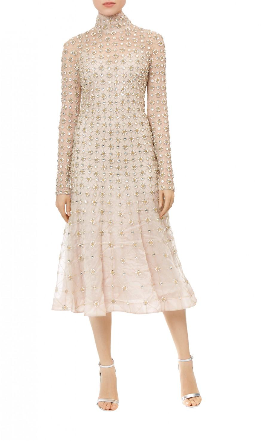 16w90451666nu_midi_crossbone_lattice_dress_1