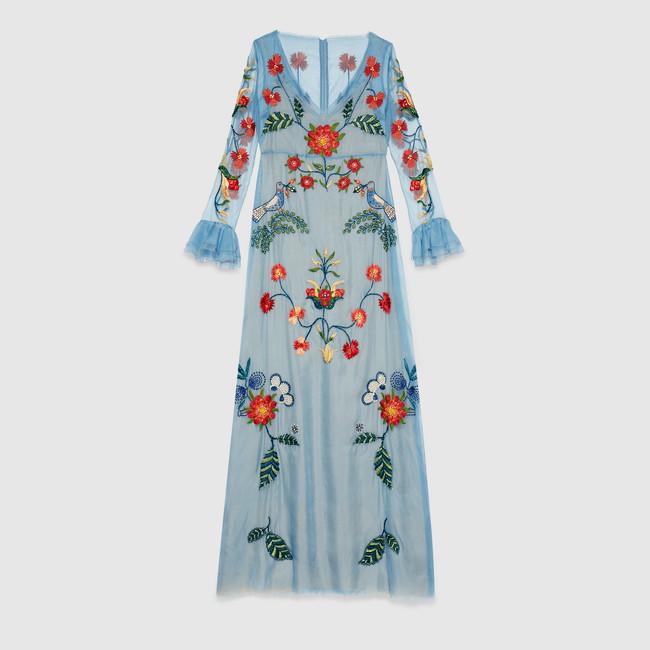 409450_zgz31_4971_001_100_0000_light-silk-organza-embroidered-gown