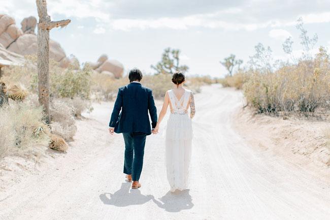 joshuatreediy-wedding-10