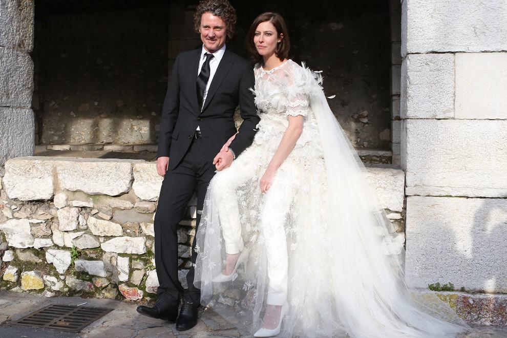 boda-francesa2-a
