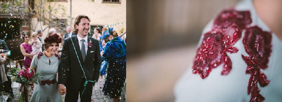 boda-tenerife-canarias-wedding-vestido-novia-marco-maria-azul (28)