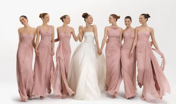 damas-honor-rosa-clara-2-690x407