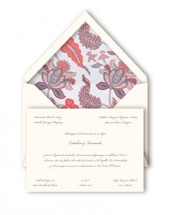invitacion-simple-paisleymi querida valentina
