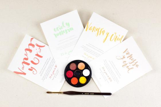invitaciones_de_boda_lettering_brush_ppstudio_01-562x374