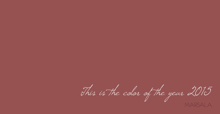 marsala-pantone-color-of-th