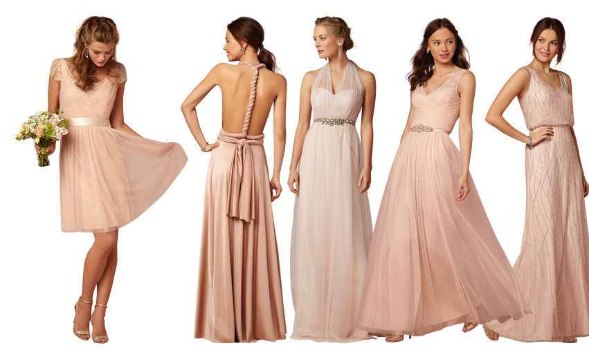 pink_bridesmaids_dresses_BHLDN_1024x1024