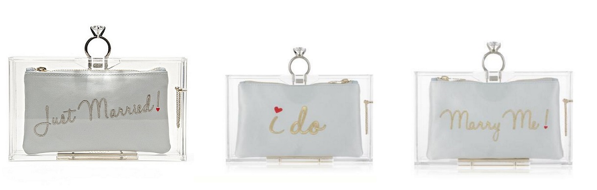 charlotte olympia lucite marry me pandora final