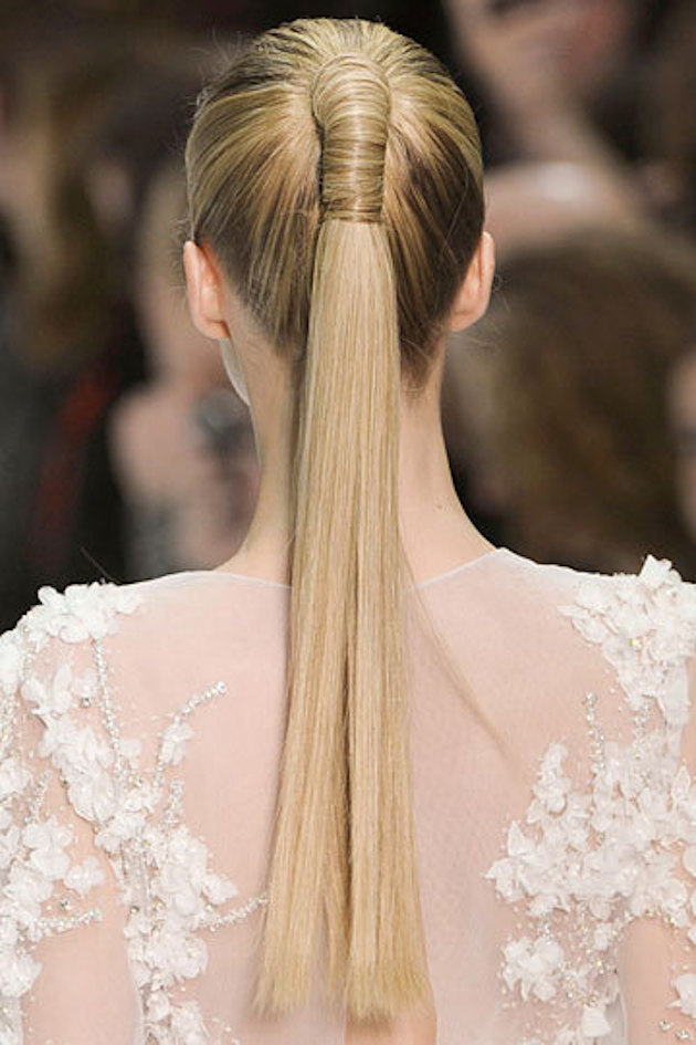 Brides-with-Pony-Tails-Pony-Tail-Wedding-Hair-Bridal-Musings-Wedding-Blog13