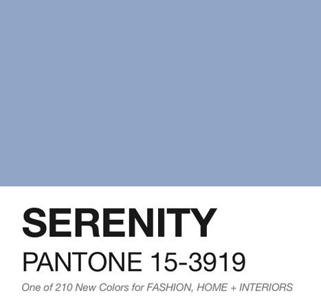 Pantone-colour-of-the-year_Rose-Quartz-Serenity_dezeen_936_8-e1449157280809
