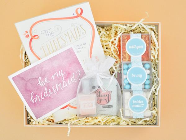 Will-You-Be-My-Bridesmaid-Box-Set-by-BoxFox