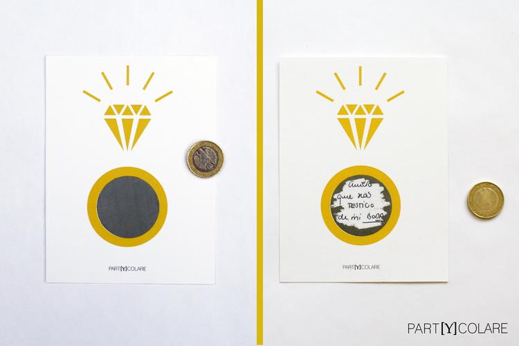 partycolare-postales-02