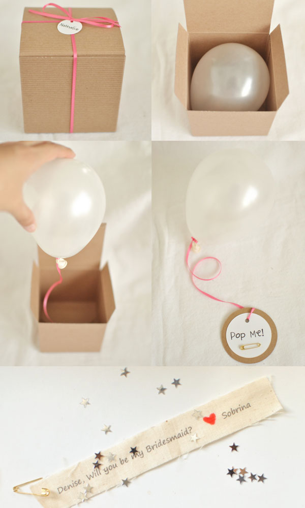 will+you+be+my+bridesmaid+secret+message