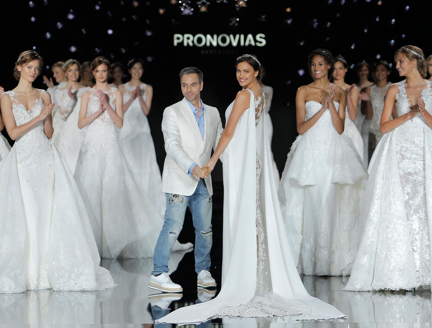 PRONOVIAS_Fashion_Show_2017_Final2