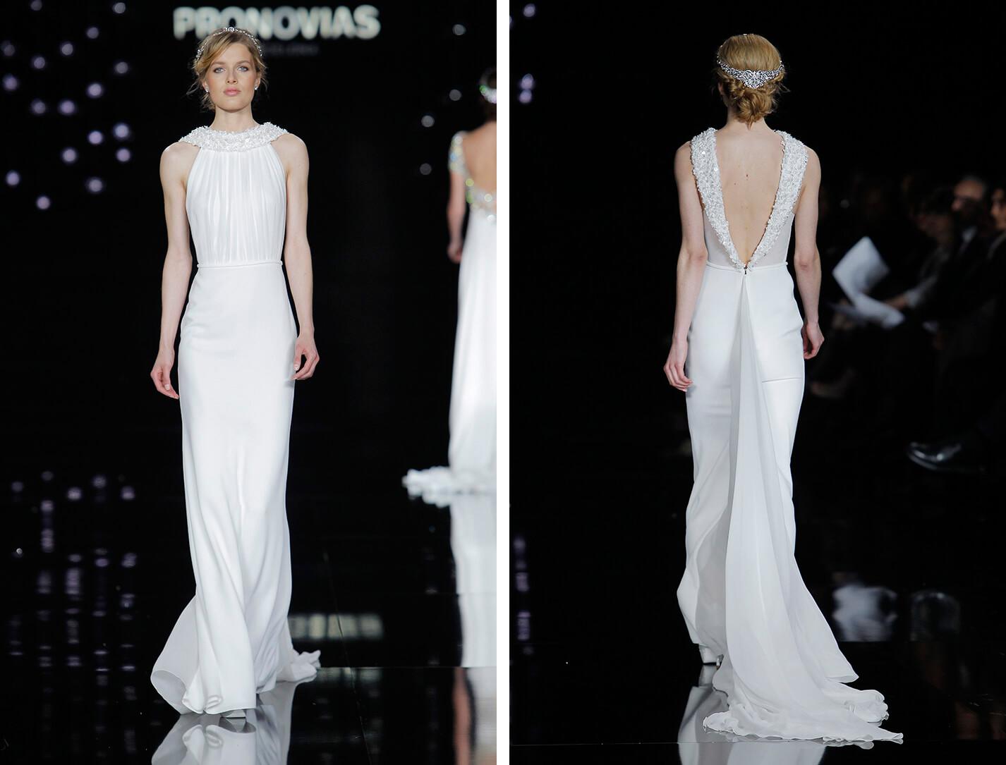 PRONOVIAS_Fashion_Show_2017_Noemi