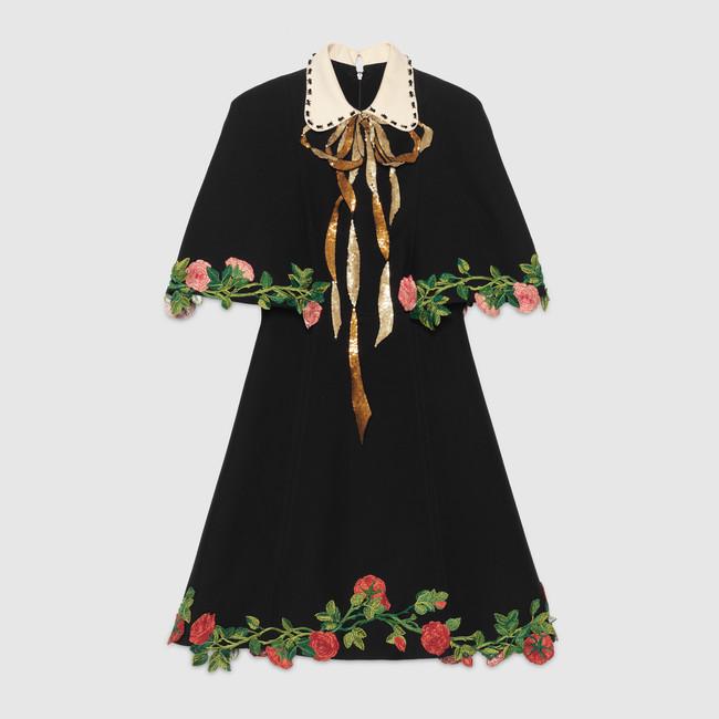 430664_zhz33_1102_001_100_0000_light-embroidered-wool-silk-cape-dress