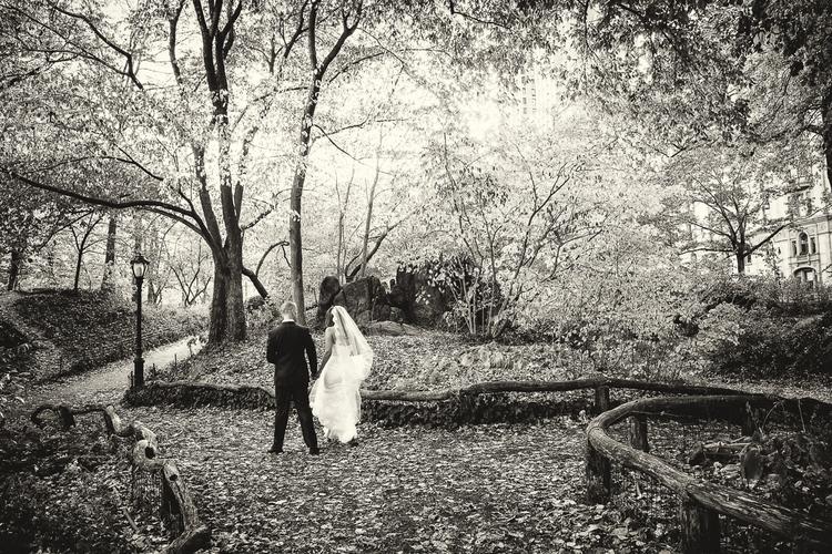 angel_orensanz_wedding_012